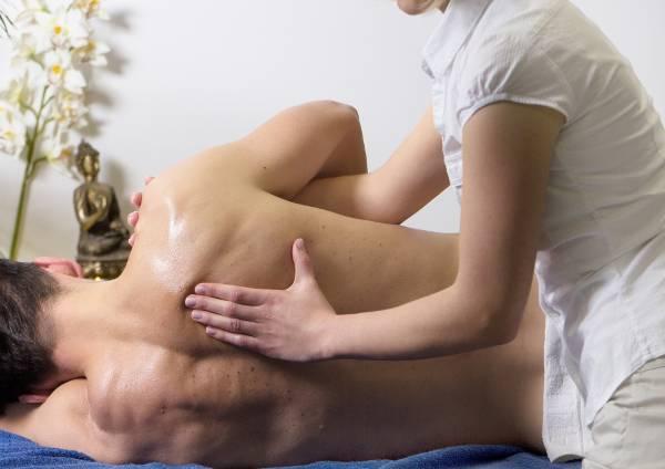 Bild Beitrag Physiotherapie